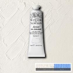 Winsor & Newton Artist Oil Colour 37ml tube-  FLAKE WHITE HUE