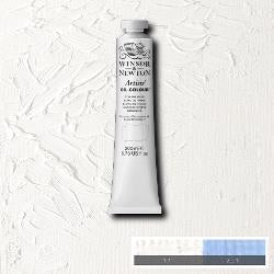 Winsor & Newton Artist Oil Colour 200ml Titanium White