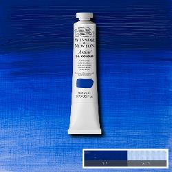 Winsor & Newton Artist Oil Colour 200ml Cobalt Blue