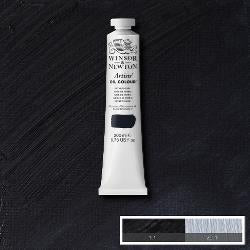 Winsor & Newton Artist Oil Colour 200ml Payne's Gray