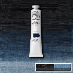 Winsor & Newton Artist Oil Colour 200ml Indigo
