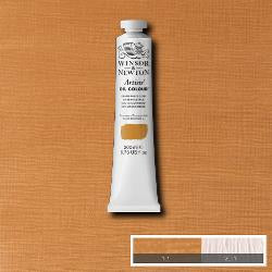 Winsor & Newton Artist Oil Colour 200ml Renaissance Gold