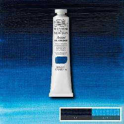 Winsor & Newton Artist Oil Colour 200ml Phthalo Turquoise