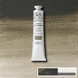 Winsor & Newton Artist Oil Colour 200ml Davy's Gray