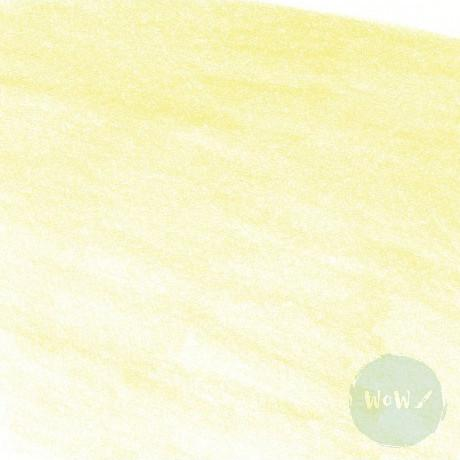 Faber-Castell Albrecht Durer Artists Watercolour Pencil - Cadmium Yellow Lemon (205)