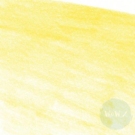 Faber-Castell Albrecht Durer Artists Watercolour Pencil - Cadmium Yellow (107)