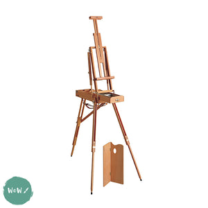 Mabef Small Box Easel  M 23