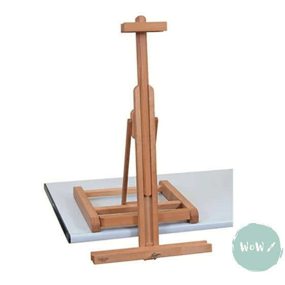 Table Easel - Mabef M31