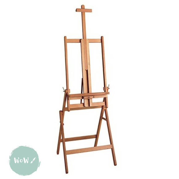 Mabef Studio Easel  M 33