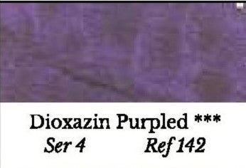 Markal Paintstik Oil Paint Sticks	Dioxazn Purple Series 4