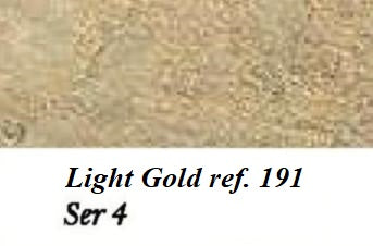 Markal Paintstik Oil Paint Sticks	Light Gold Series 4