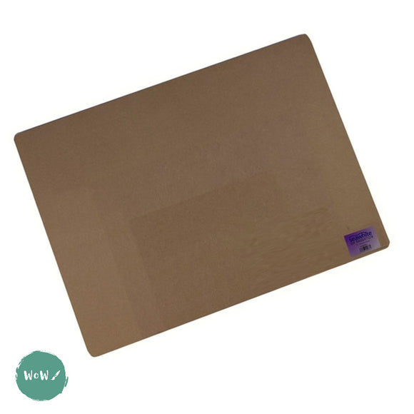 Drawing Boards- MDF A1+