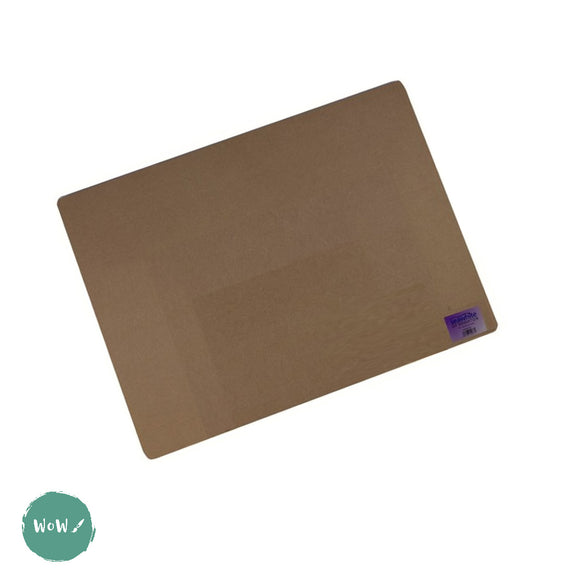 Drawing Boards- MDF A2+