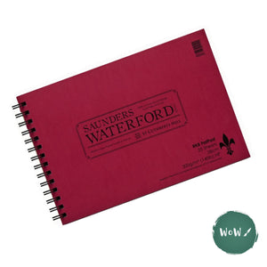 Waterford HP FatPad, 140lb, 28 x 38 cm