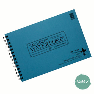 Waterford ROUGH FatPad, 140lb, 28 x 38 cm