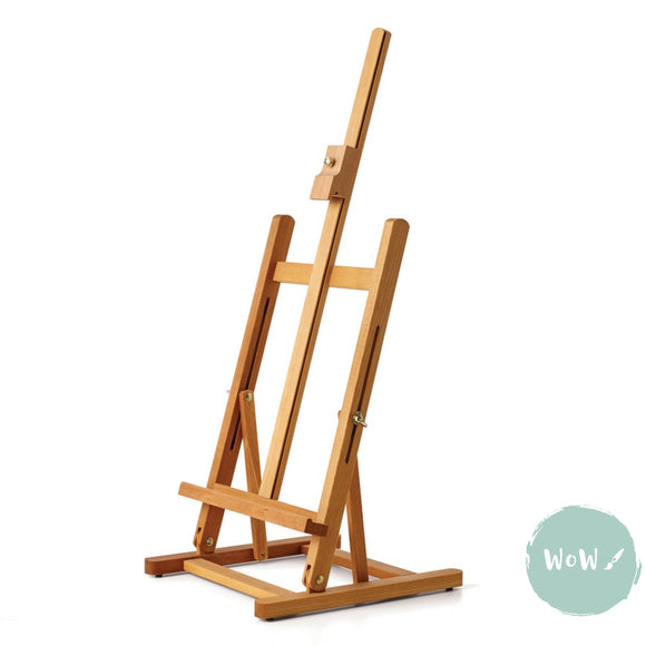 Easels- Table Top – WoW Art Supplies