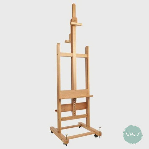 Mabef  Double sided display Easel M 19