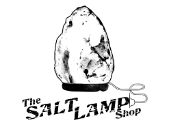 Dangers Of Salt Lamps What You Need To Know The Salt Lamp Shop