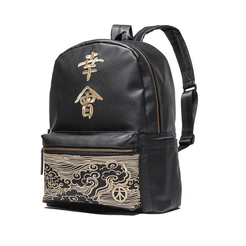 Kaze Backpack Bag