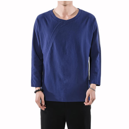 Tuleko Long Sleeve Shirt