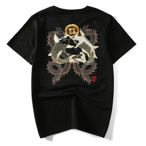 Koigon Shirt