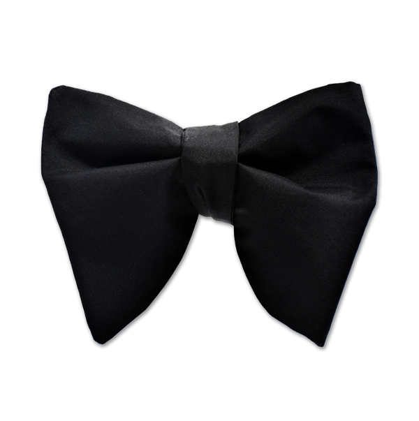 Butterfly Bow Tie - Shawn Christopher
