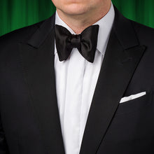Classic XL Bow Tie - Shawn Christopher