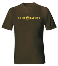 Hemp Farmer Men's T-shirt