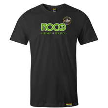 NoCo Hemp Expo Men's T-shirt - New