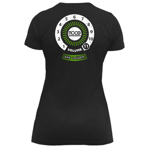 NoCo Hemp Expo Women's T-shirt - New