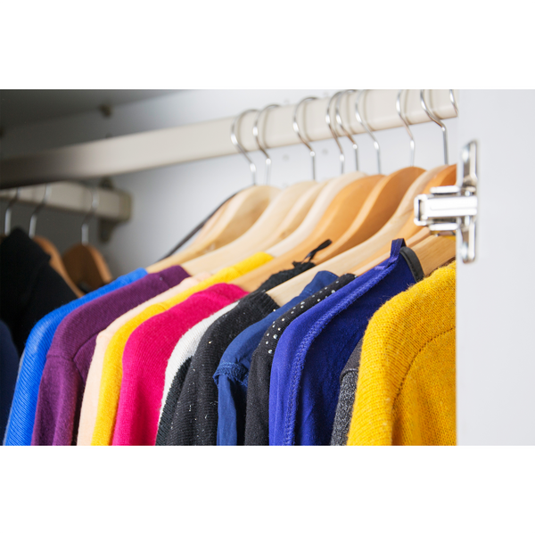 How To Uplift Your Wardrobe Affordably