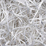 Straight-Cut Paper Shreds