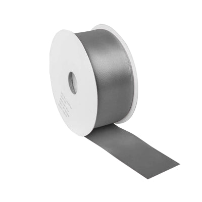 satin-ribbon-1-5-inches-wide