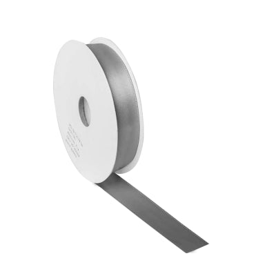 satin-ribbon-5-8-inch-wide
