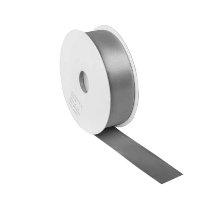 satin-ribbon-7-8-inch-wide