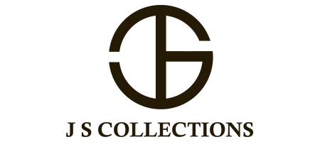 collectionsjs