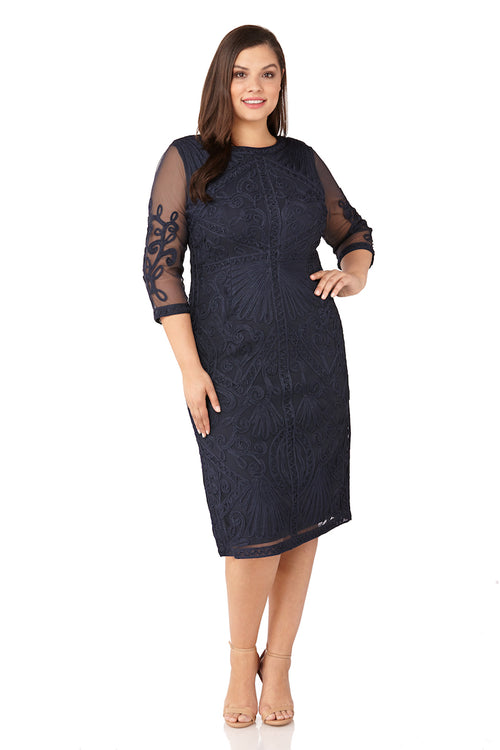 d787bf9856 Cocktail Dresses – collectionsjs