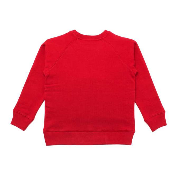 KIDS OG SWEAT