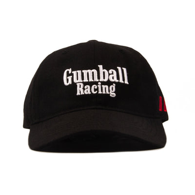 TEAM RACING CAP