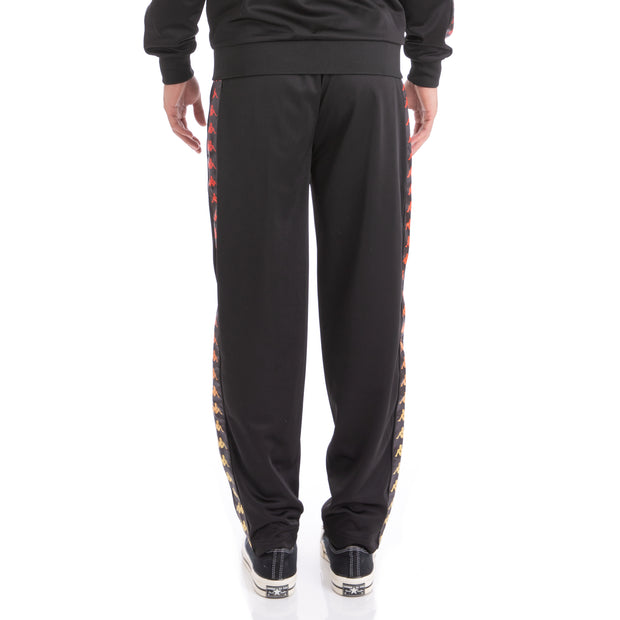 GB X KAPPA 2019 TRACK PANTS