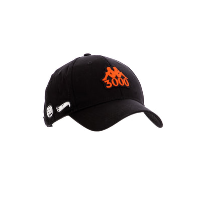 GB X KAPPA 2019 RACE CAP