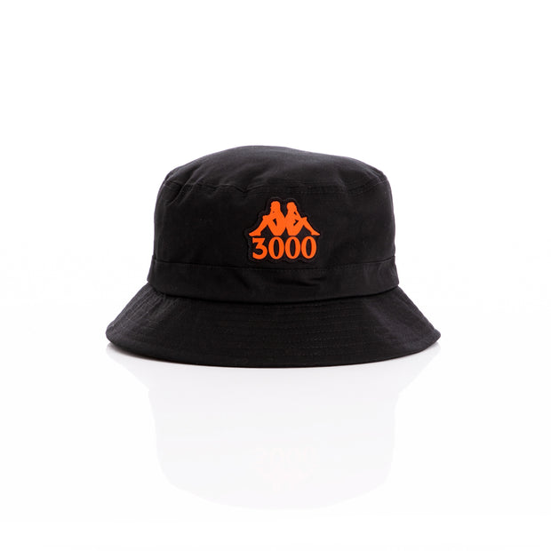 GB X KAPPA 2019 BUCKET HAT
