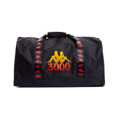 GB X KAPPA 2019 DUFFLE BAG