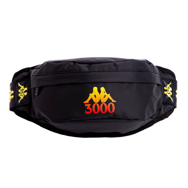 GB X KAPPA 2019 WAIST BAG