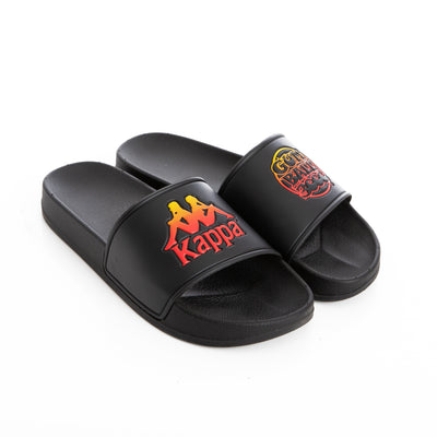 GB X KAPPA 2019 SLIDES