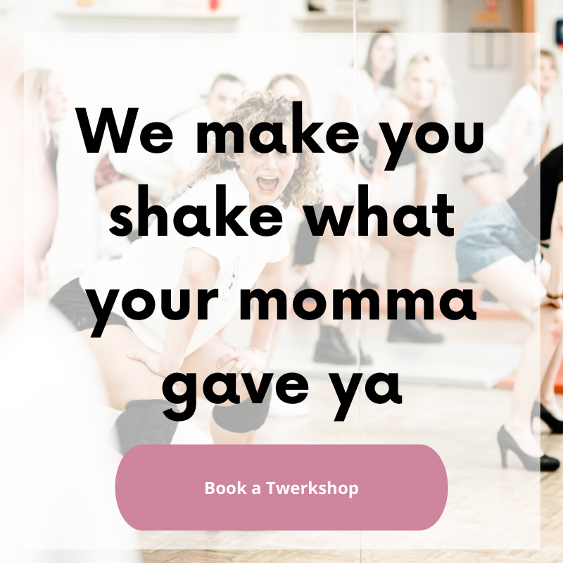 OH YAZ | workshop twerking, twerkshop, workshop twerk, gain more confidence in this fierce, fun danceclass, sexy & originele danslessen Antwerpen