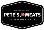 Meat delivery westchester