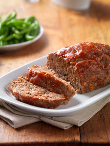 Meatloaf Mix - 4 (1 lb) Portions