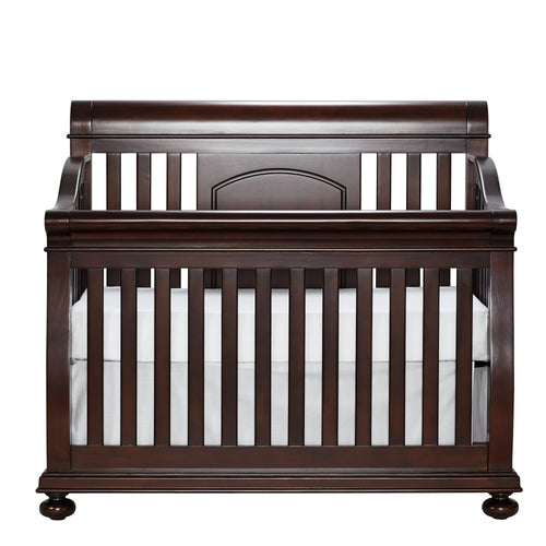 Barcelona 4-in-1 Lifetime™ Crib