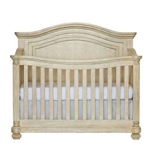 Charleston 4-in-1 Lifetime™ Crib